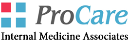 Procare Internal Medicine Associates