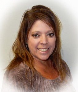 Mary Wall, Practice Manager